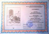 Прикрепленное изображение: сертификат участника с указанием проектов.jpg