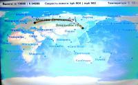 Прикрепленное изображение: карта полёта 1.JPG