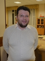 Женя Пахомов - любимый капитан куратора ЧИВ
