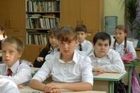 Даша, Аня, Александра, Паша, Денис, Владислав