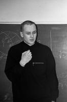 Е.А. Курнешов