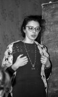 Татьяна Михайловна Губанова