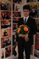 Учитель года Москвы 2011 год